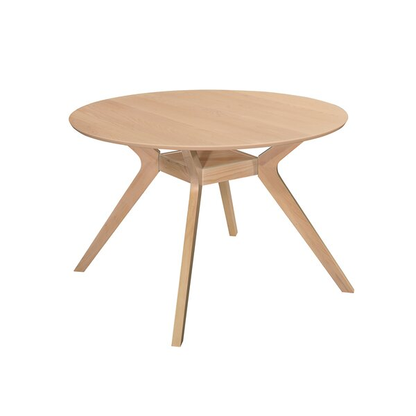 Cueto Dining Table By Corrigan Studio Cheap