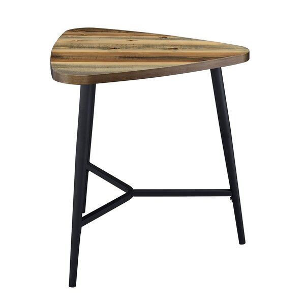 Gibson End Table By Picket House Furnishings