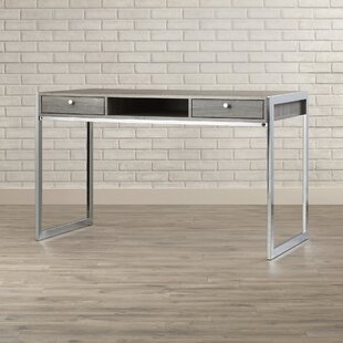 Great choice Kason Writing Desk By Mercury Row