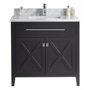 Genial 36 X 19 Bathroom Vanity | Wayfair