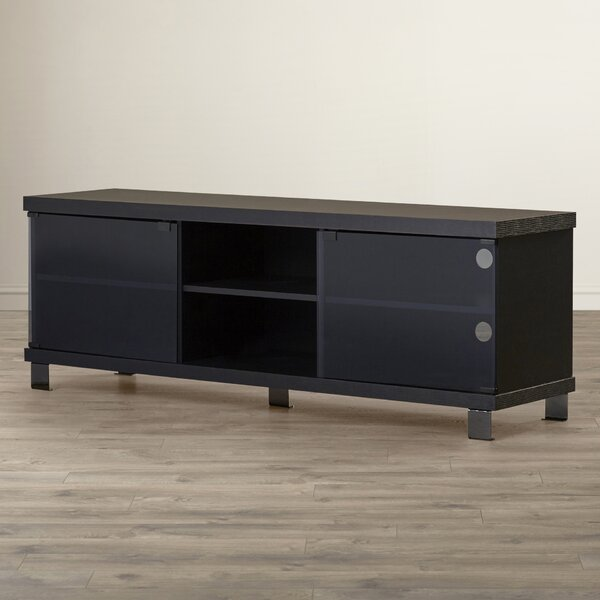 Zayne TV Stand for TVs up to 58