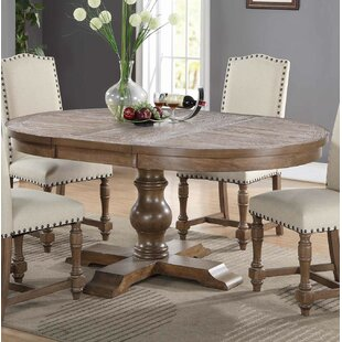 Save & Farmhouse Dining Tables | Birch Lane