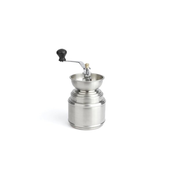 Xilin Coffee Mill by Gefu by Unimet