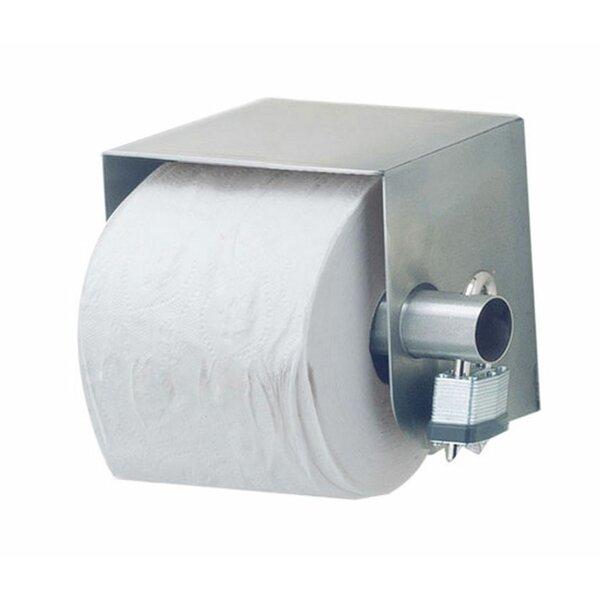 TP Series Single Roll Standard dispensers Toilet Paper Holder