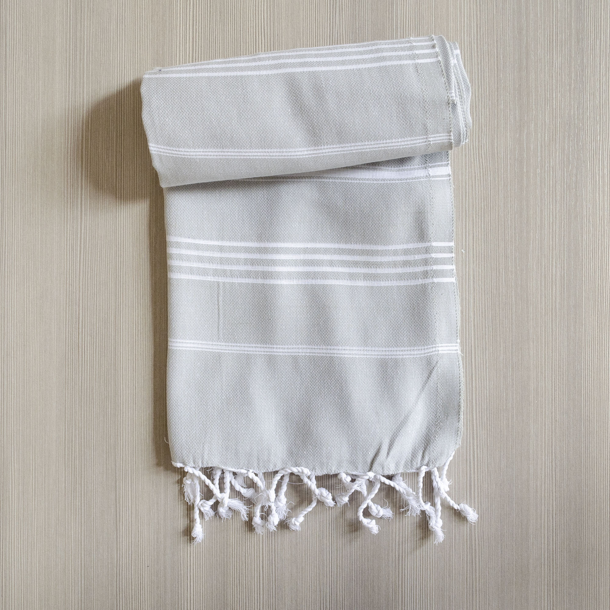 Turkish Towel Multi Color Peshtemal Towel Genuine Hand Loomed In Multi Color For Beach And Bath Home Kitchen Nucleus Bath