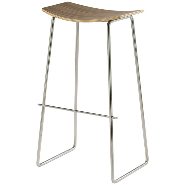 Macungie 31 Bar Stool by ...