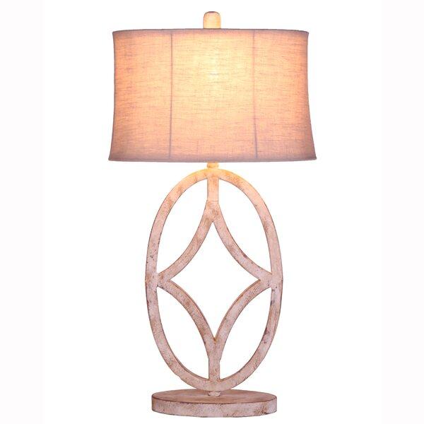 Mason 28.5 Table Lamp by Wildon Home ®