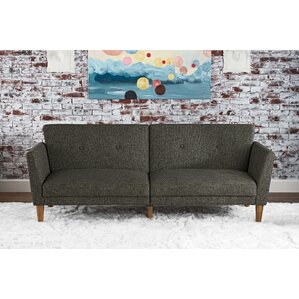 Looking for Novogratz Regal Convertible Sofa