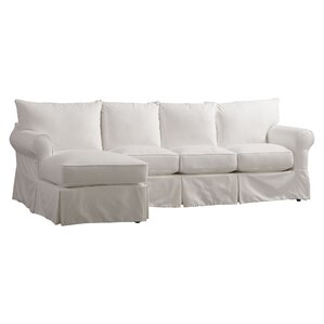 Jameson Sleeper Sofa With Chaise Part 44