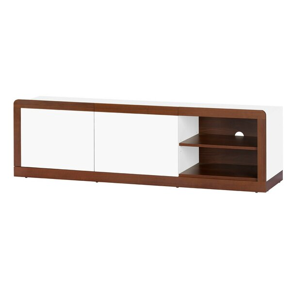 Dhiraj TV Stand For TVs Up To 70