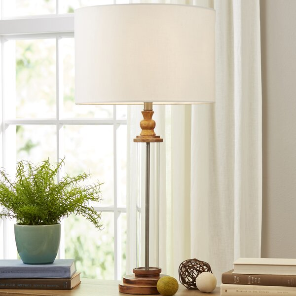 Tolland Table Lamp by Birch Lane™