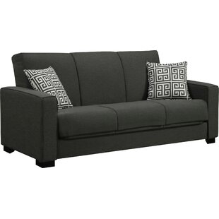 Lovely Lee Industries Sofas | Wayfair