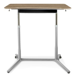 Reviews Ergo Standing Desk By Haaken Furniture