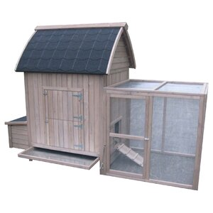 Save To Idea Board Innovation Pet Coops Feathers A Frame Chicken Coop