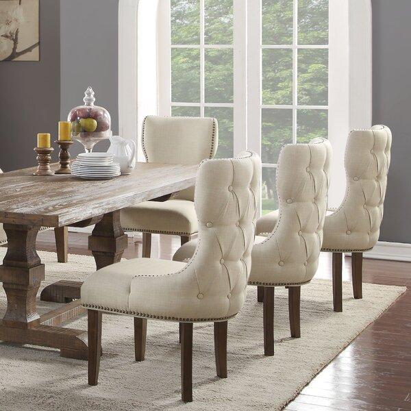 Loiselle Dining Chair