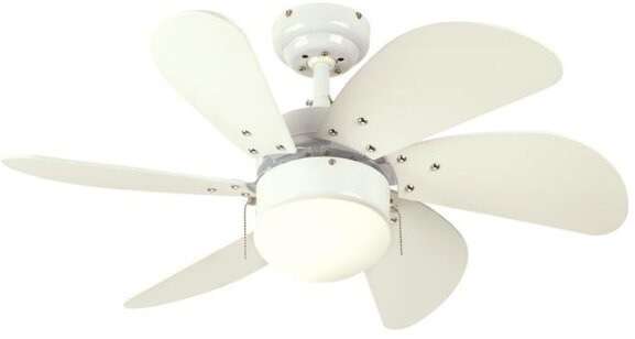 30 Jules 6 Blade Ceiling Fan by Latitude Run