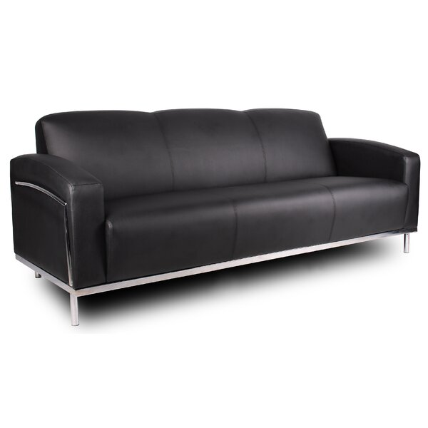 Shop A Large Selection Of Preusser Sofa by Ebern Designs by Ebern Designs