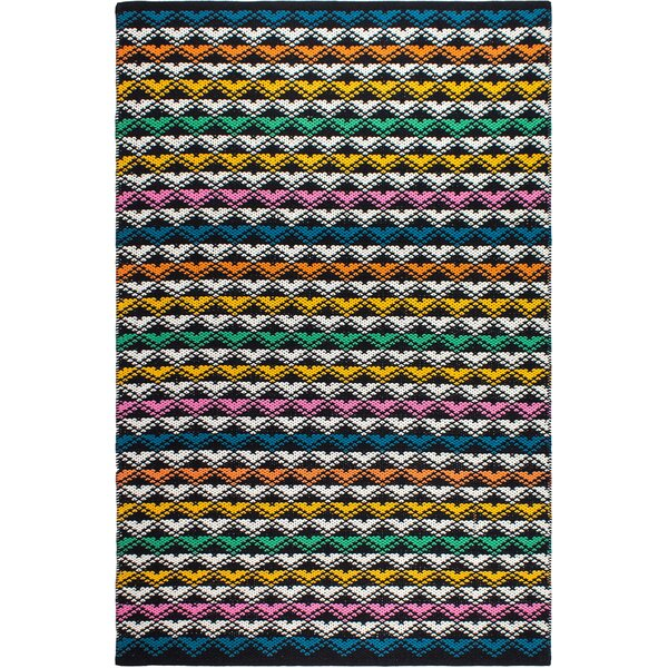 Estate Hand-Woven Area Rug by Fab Habitat
