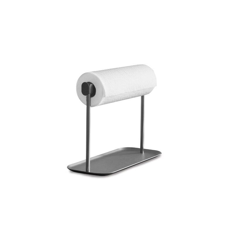 Limbo Free Standing Paper Towel Holder