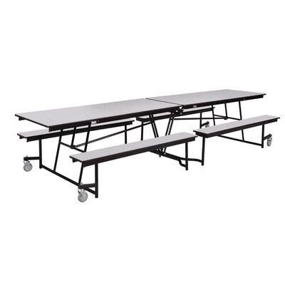 School Cafeteria Tables Wayfair