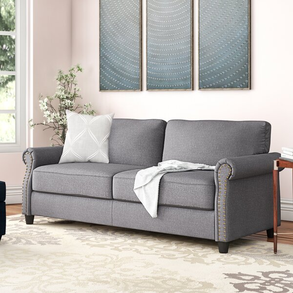 The World's Best Selection Of Sofa by Madison Home USA by Madison Home USA