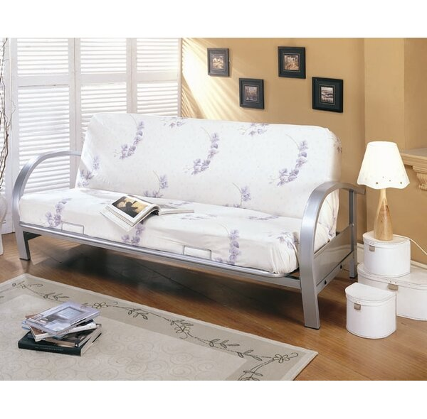 Culp Creek Futon Frame by Wildon Home ®