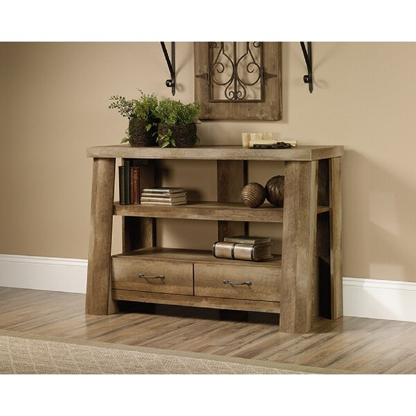 Home & Garden TV Stand For TVs Up To 48