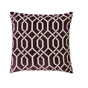 Valencia Cushion Cover (Set of 2)
