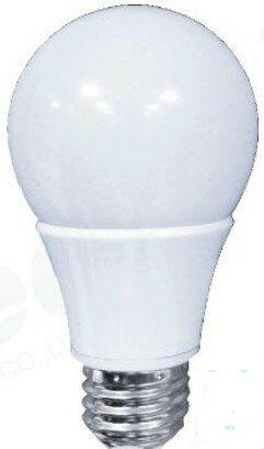 9W (2700K) LED Light Bulb by Eco-Story LLC