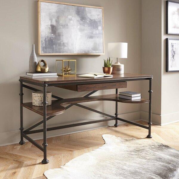 Crooker Writing Desk by Birch Lane™
