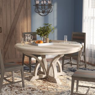 60 Inch Dining Table | Wayfair