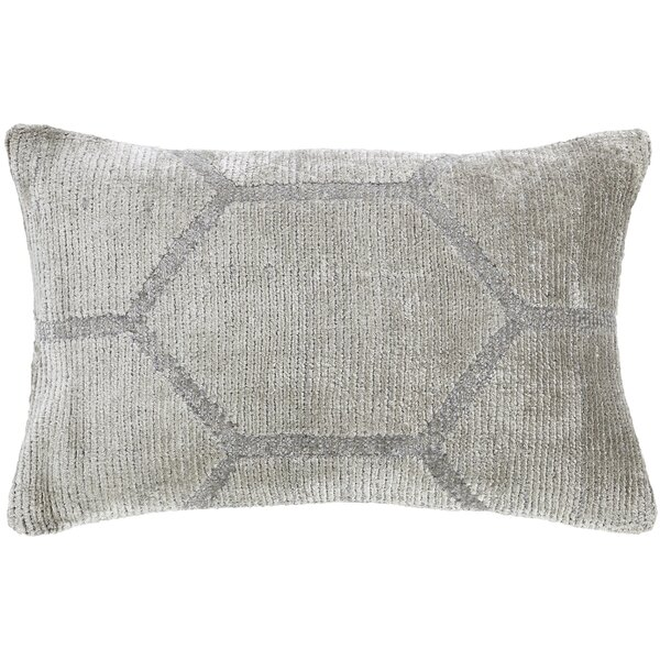 Braedon Lumbar Pillow by Ebern Designs