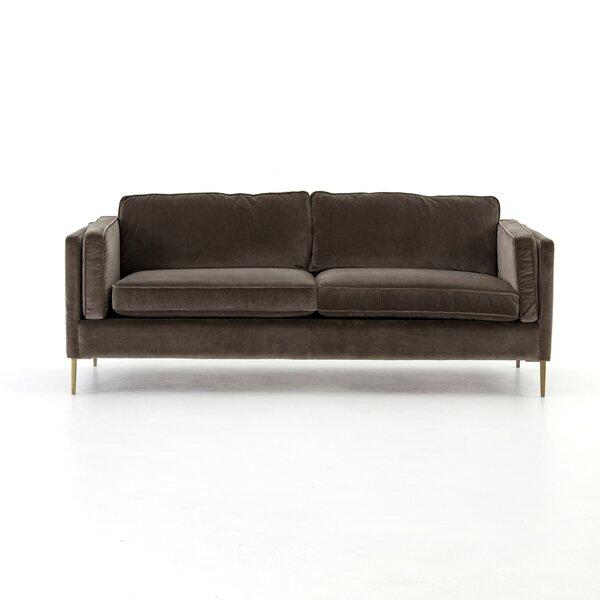 Doutzen Sofa - 84