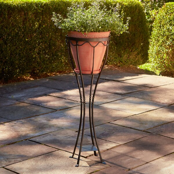 Anza Plant Stand by Birch Lane™| @ $164.99