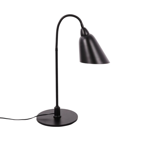 Moriann 20 Desk Lamp by Corrigan Studio