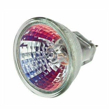 10 W Narrow Halogen Light Bulb by Hinkley Lighting