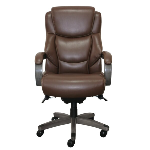 Delano Executive Chair by La-Z-Boy