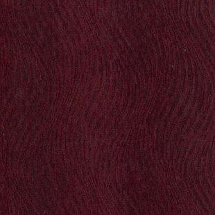 Futon Slipcover Set