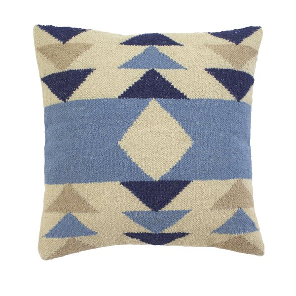 Clovis Pillow Cover by Birch Lane™