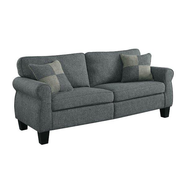 Elmhur Sofa by Darby Home Co