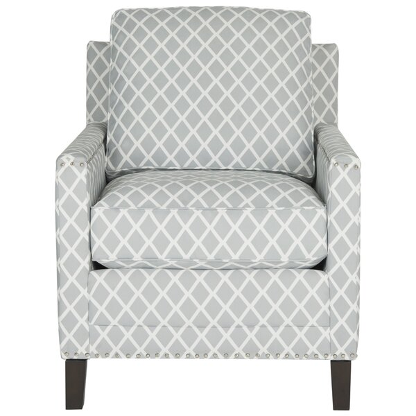 Coppola Armchair by House of Hampton