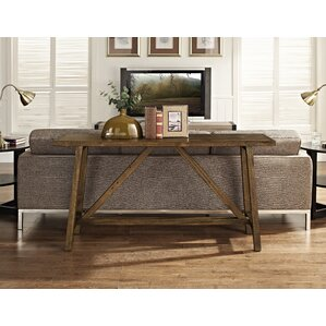 Console, Sofa, And Entryway Tables Youu0027ll Love   Wayfair