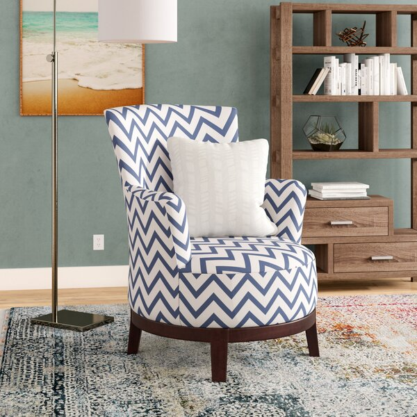 Lark Manor Accent Chairs3