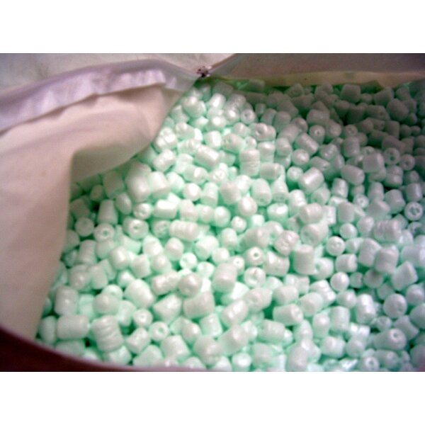 Bean Bag Replacement Fill By Bean Products