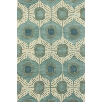 8 X 10 Tufted Area Rugs You Ll Love In 2020 Wayfair