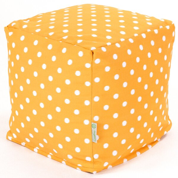 Telly Ottoman By Viv + Rae by Viv + Rae Wonderful
