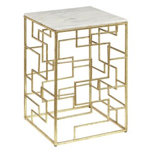Order Vannesa Accent Table By Everly Quinn