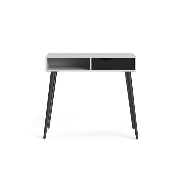 Mateer Writing Desk by Langley Street
