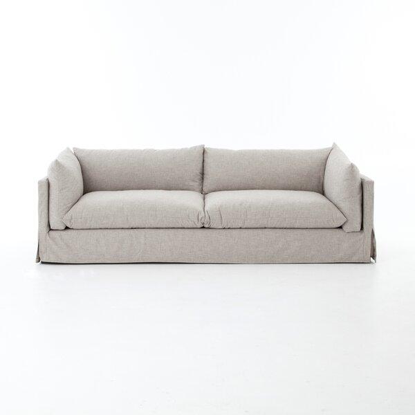 Southwold Sofa By Brayden Studio