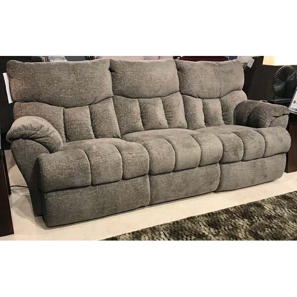 Apollo Reclining Sofa By Southern Motion